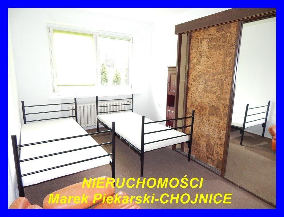 Dom na sprzedaż Chojnice  325m2 Foto 3
