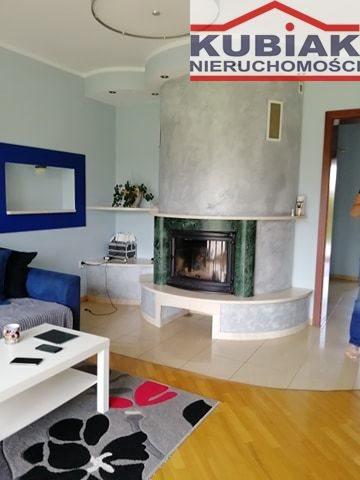 Dom na sprzedaż Konotopa  240m2 Foto 3