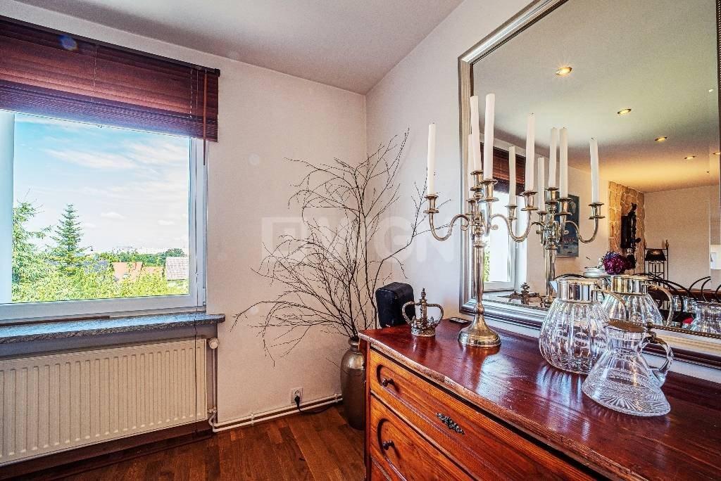 Mieszkanie dwupokojowe na wynajem Bolesławiec, Konradowska  90m2 Foto 8