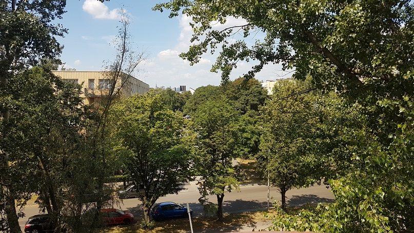 Mieszkanie trzypokojowe na sprzedaż Warszawa, Praga-Południe, Marokańska  83m2 Foto 11