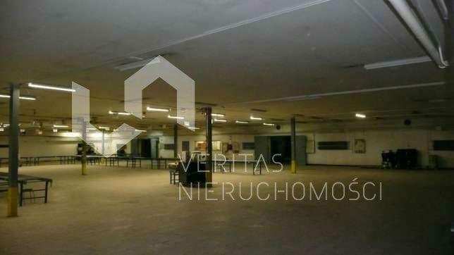 Lokal użytkowy na sprzedaż Katowice, Dolina Trzech Stawów  3006m2 Foto 4