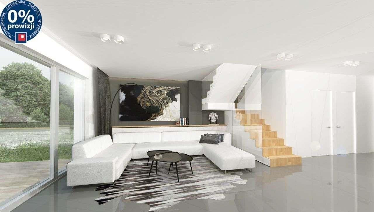 Dom na sprzedaż Sosnowiec, Sielec, sosnowiec  139m2 Foto 4