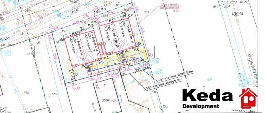 Dom na sprzedaż Reda, Miłosza  126m2 Foto 3