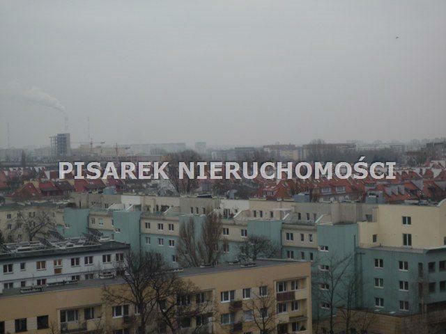 Mieszkanie trzypokojowe na sprzedaż Warszawa, Mokotów, Dolny Mokotów, Sułkowicka  111m2 Foto 10