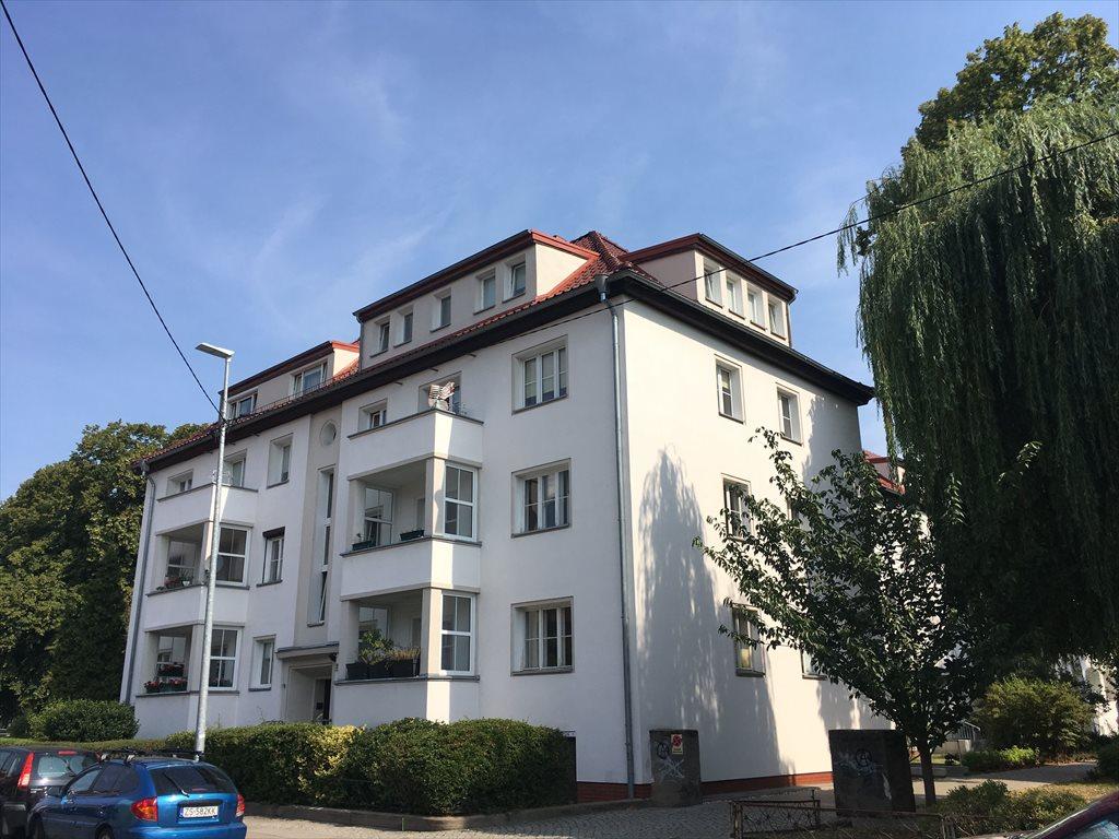 Mieszkanie czteropokojowe  na sprzedaż Szczecin, Pogodno, Spółdzielcza 27  106m2 Foto 1