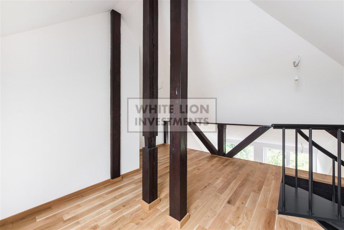 Mieszkanie trzypokojowe na sprzedaż Warszawa, Mokotów, Dolny Mokotów, Górska  75m2 Foto 10