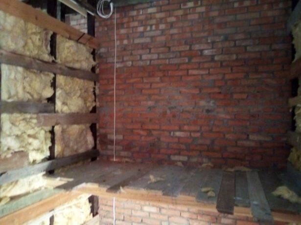 Dom na sprzedaż Warszawa, Wilanów, Zaściankowa  168m2 Foto 6