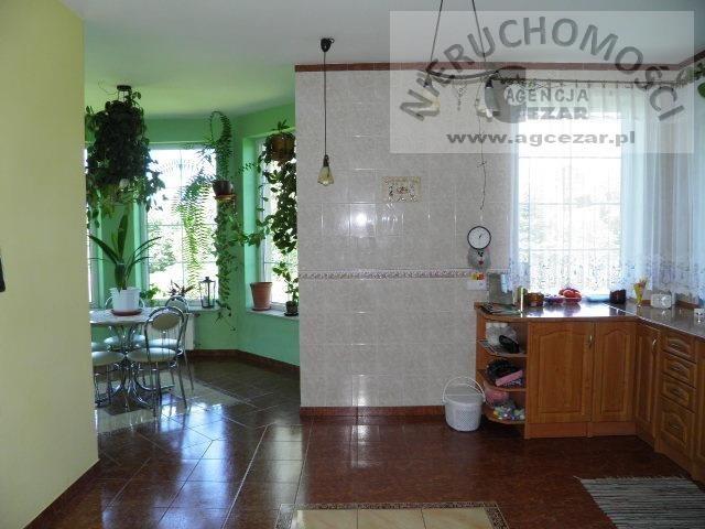 Dom na sprzedaż Brzóze  298m2 Foto 4