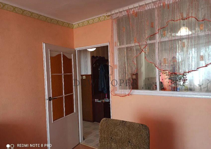 Mieszkanie dwupokojowe na sprzedaż Ruda Śląska, Nowy Bytom, Piotra Niedurnego  47m2 Foto 4