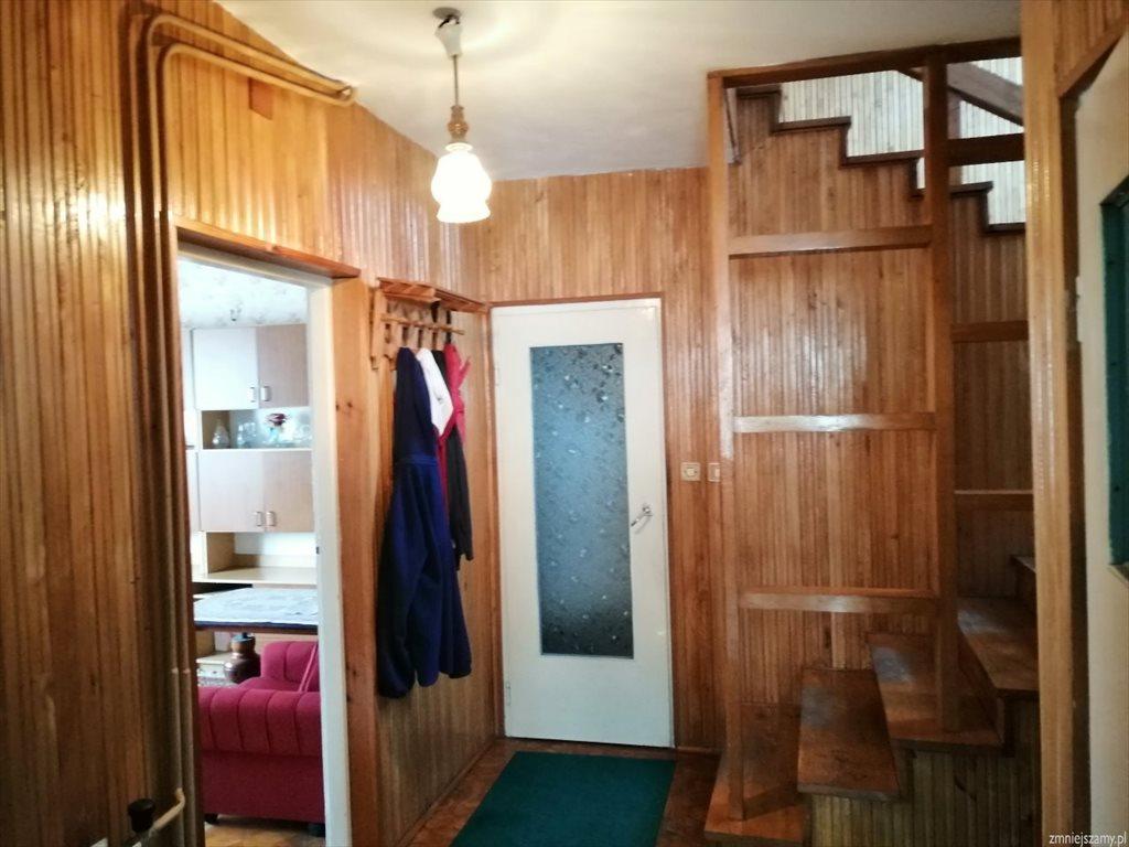 Dom na sprzedaż Nisko, Malce  110m2 Foto 10
