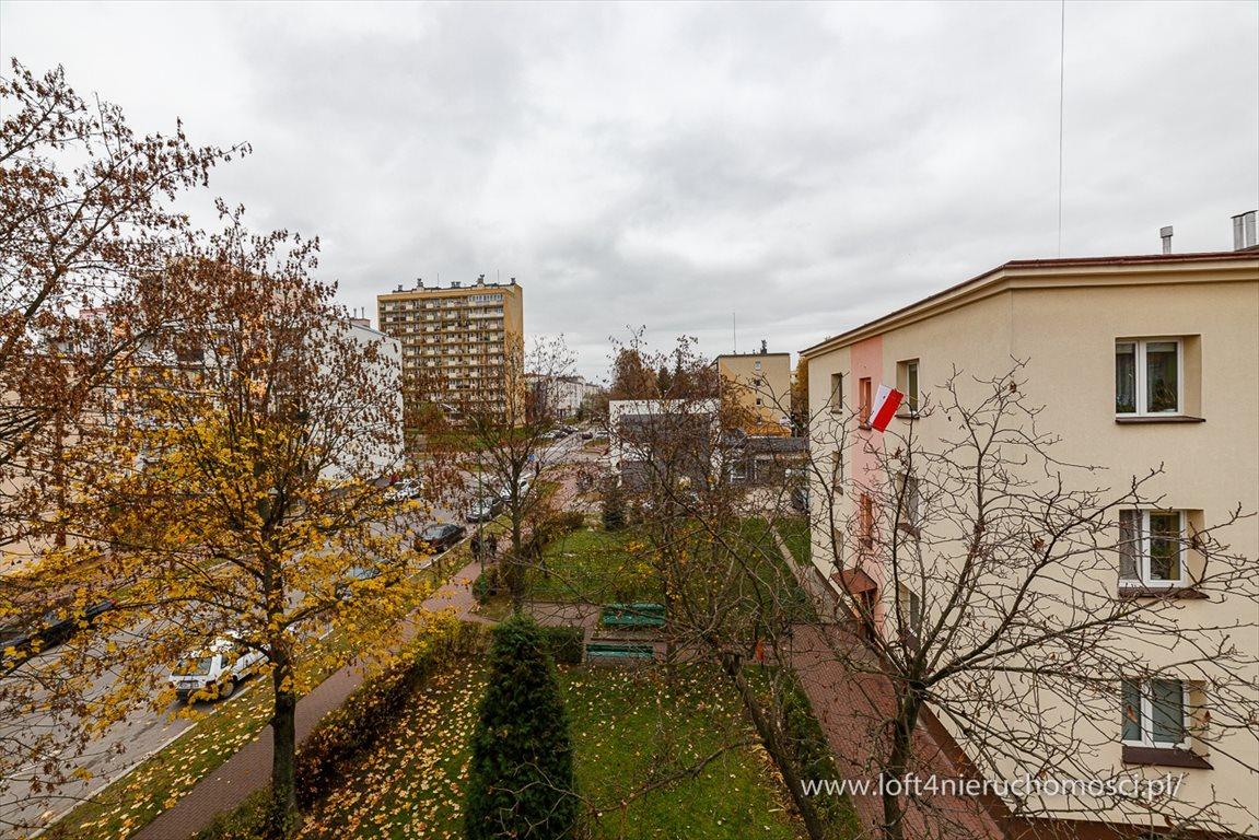 Mieszkanie dwupokojowe na sprzedaż Mielec, Osiedle Niepodległości, Ks. Skargi  55m2 Foto 10