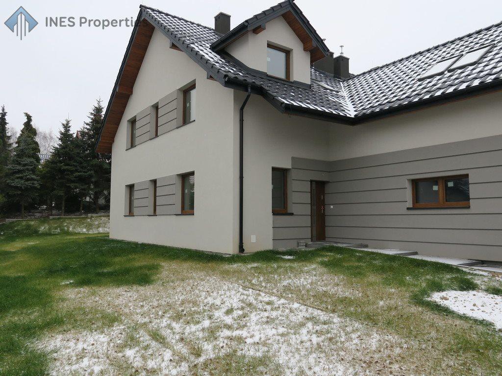 Dom na sprzedaż Kraków, Swoszowice, Swoszowice  179m2 Foto 9