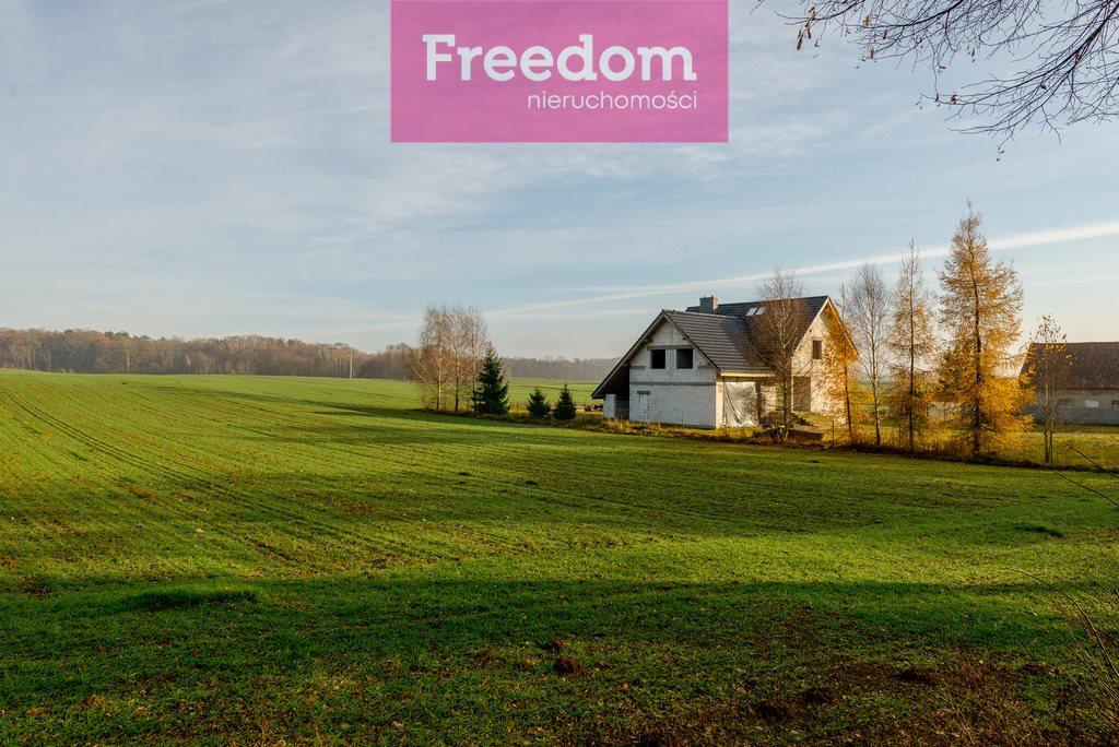 Dom na sprzedaż Iława  348m2 Foto 1