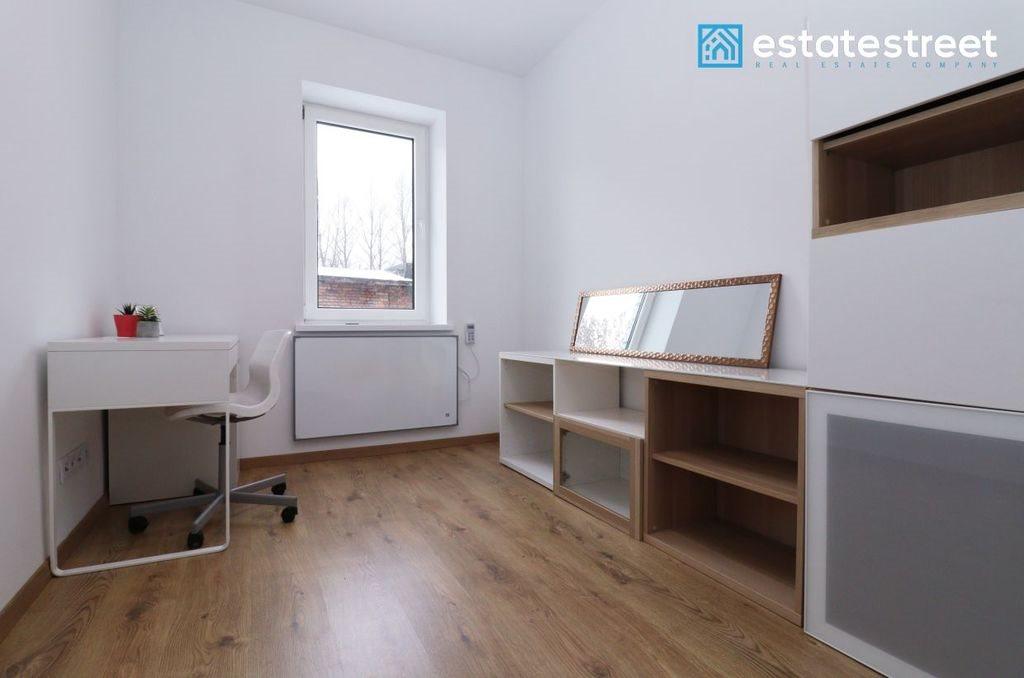 Mieszkanie trzypokojowe na sprzedaż Katowice, Szopienice, Lwowska  43m2 Foto 4