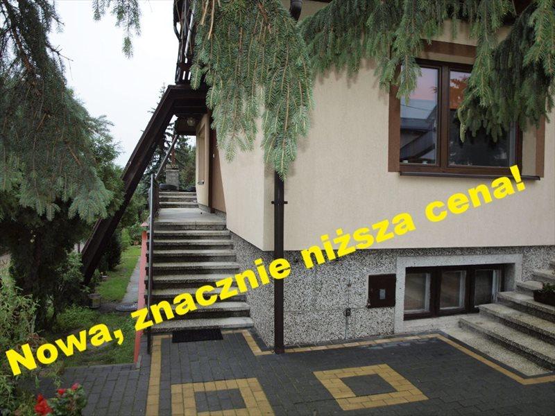 Dom na sprzedaż Biała Podlaska, Słowicza  256m2 Foto 1