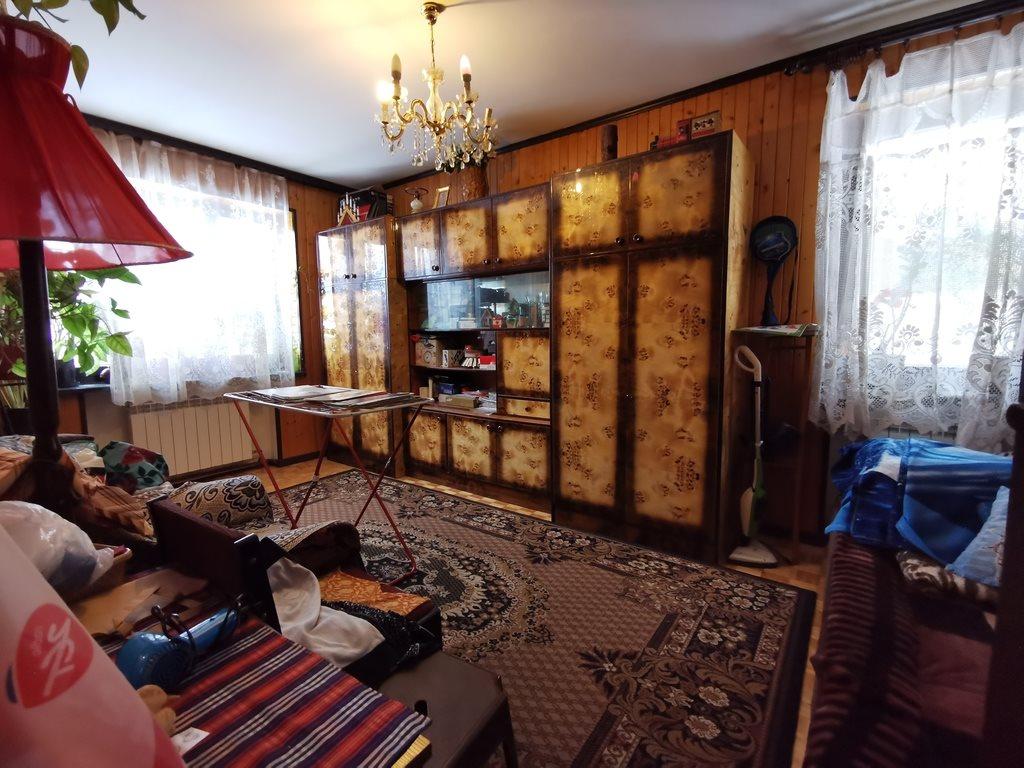 Dom na sprzedaż Warszawa, Rembertów, Szafarzy  130m2 Foto 11