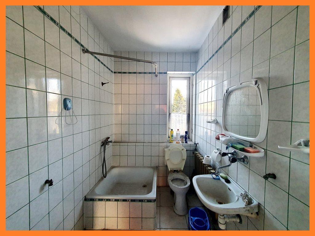 Dom na sprzedaż Sławków  100m2 Foto 10