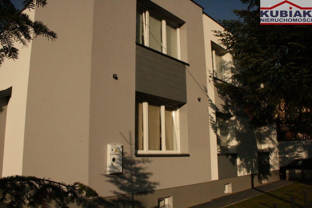 Dom na sprzedaż Warszawa, Bemowo  350m2 Foto 2