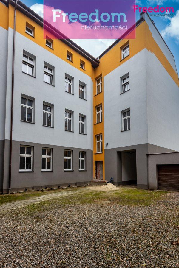 Mieszkanie dwupokojowe na sprzedaż Bytom  49m2 Foto 4