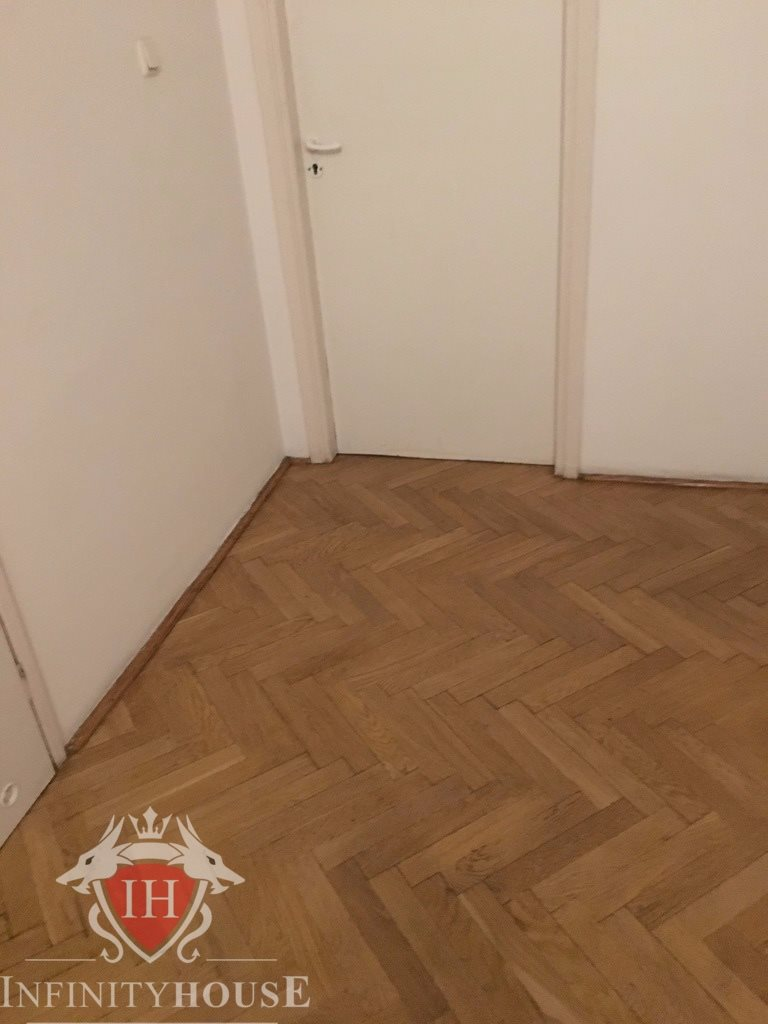 Dom na sprzedaż Warszawa, Mokotów, Górny Mokotów  240m2 Foto 6