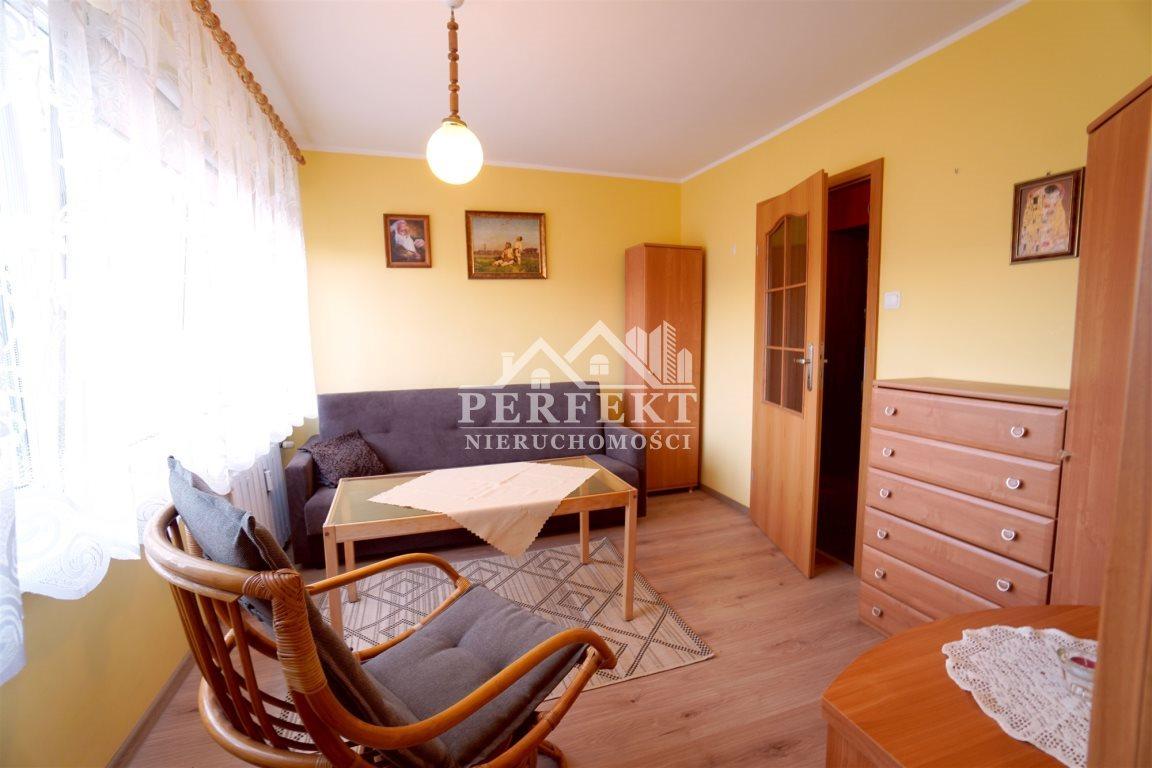 Mieszkanie dwupokojowe na wynajem Inowrocław  32m2 Foto 1