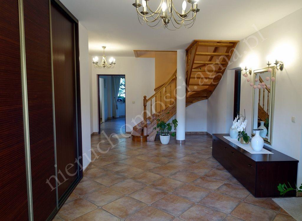 Dom na sprzedaż Żórawina  320m2 Foto 14