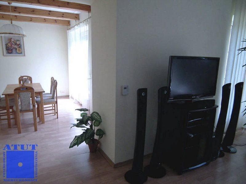 Dom na wynajem Gliwice, Stare Gliwice  160m2 Foto 1