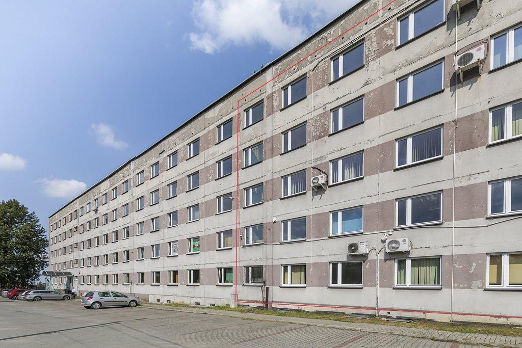 Lokal użytkowy na sprzedaż Ornontowice, Żabik 10  2913m2 Foto 1