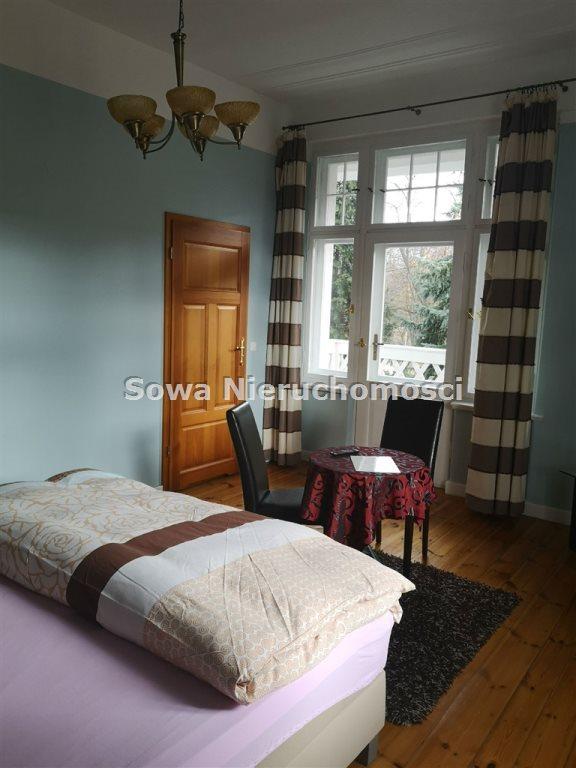 Dom na sprzedaż Jelenia Góra, Cieplice  750m2 Foto 12