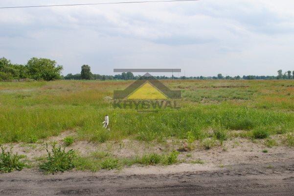 Działka budowlana na sprzedaż Pyrzany  3003m2 Foto 8