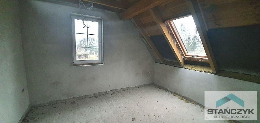 Dom na sprzedaż Nowogard, lasy, łąki, pola  300m2 Foto 13
