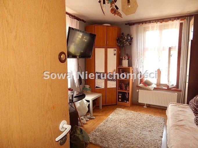 Mieszkanie na sprzedaż Wałbrzych, Podgórze  145m2 Foto 4
