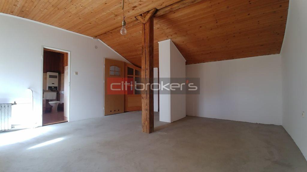 Dom na sprzedaż Rzeszów, Zalesie  258m2 Foto 10