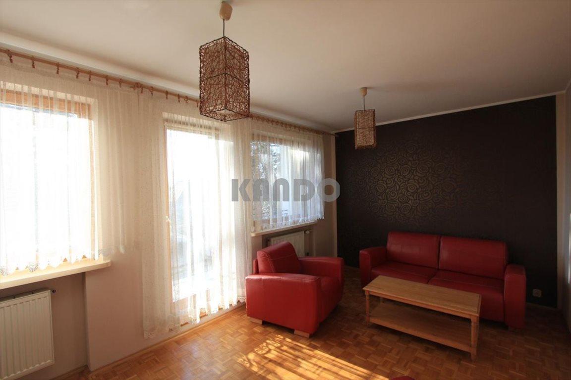 Dom na sprzedaż Wrocław, Fabryczna, Oporów  180m2 Foto 12