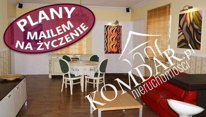 Dom na sprzedaż Pruszków, Żbików, Żbików  306m2 Foto 1
