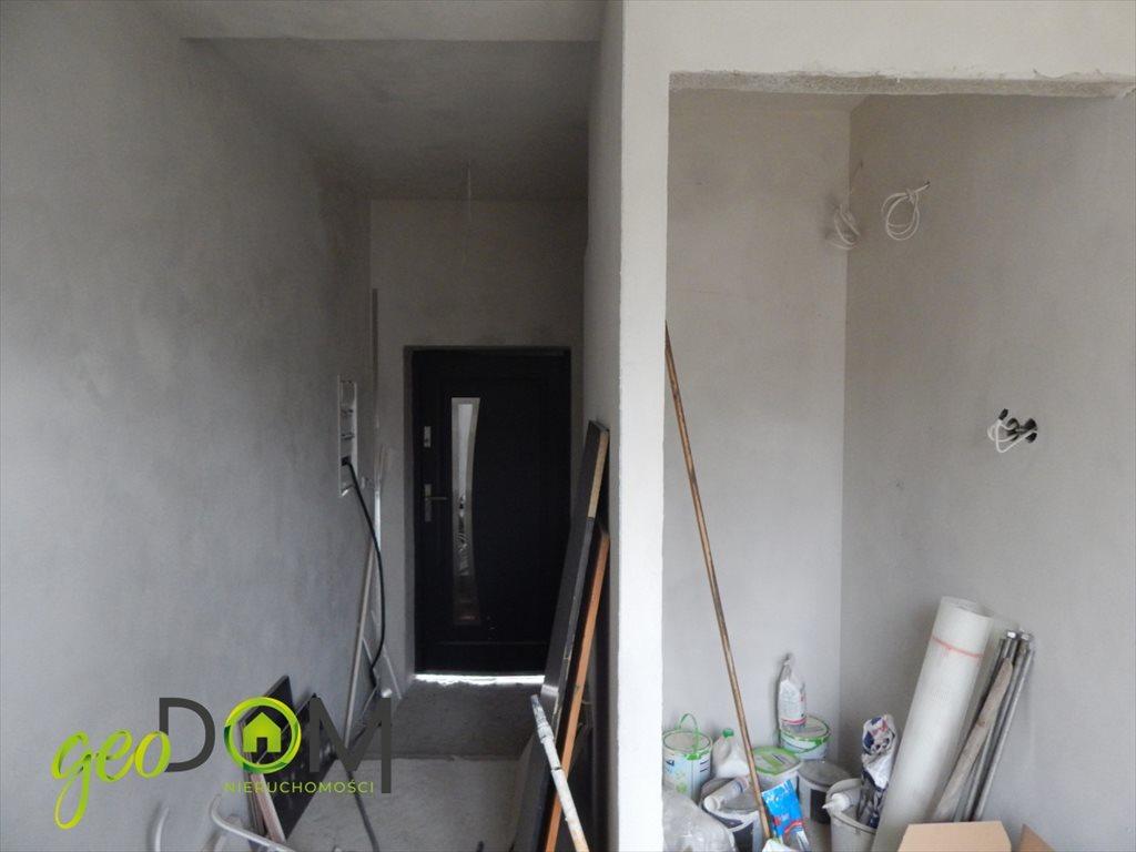 Dom na sprzedaż Lublin, Kośminek, Kamienna  360m2 Foto 5