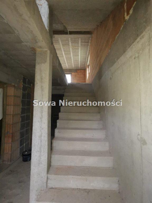 Dom na sprzedaż Jelenia Góra, Cieplice  168m2 Foto 12