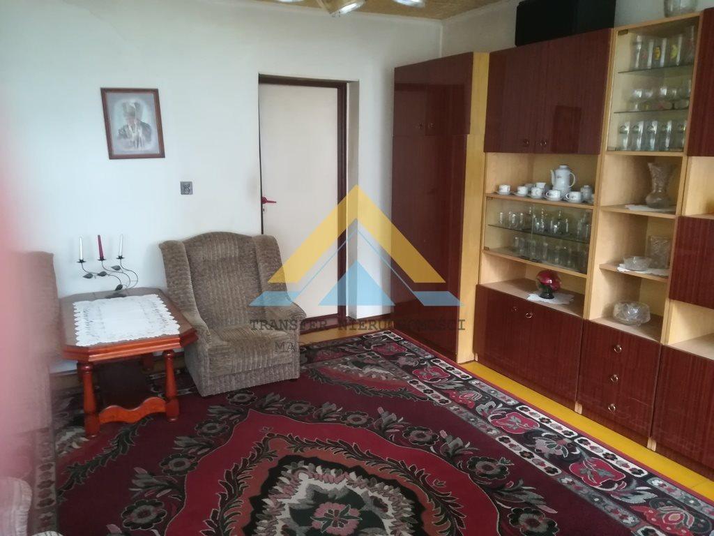 Dom na sprzedaż Dominikowo  60m2 Foto 4