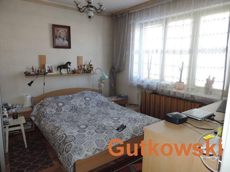 Dom na sprzedaż Iława, Centrum, Barlickiego 16  165m2 Foto 8
