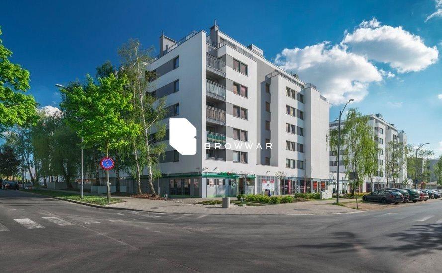 Lokal użytkowy na sprzedaż Poznań, Grunwald  181m2 Foto 5