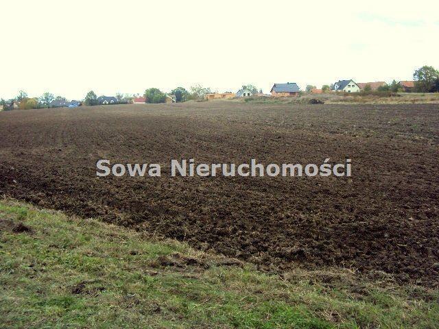 Działka inwestycyjna na sprzedaż Wrocław  20000m2 Foto 1