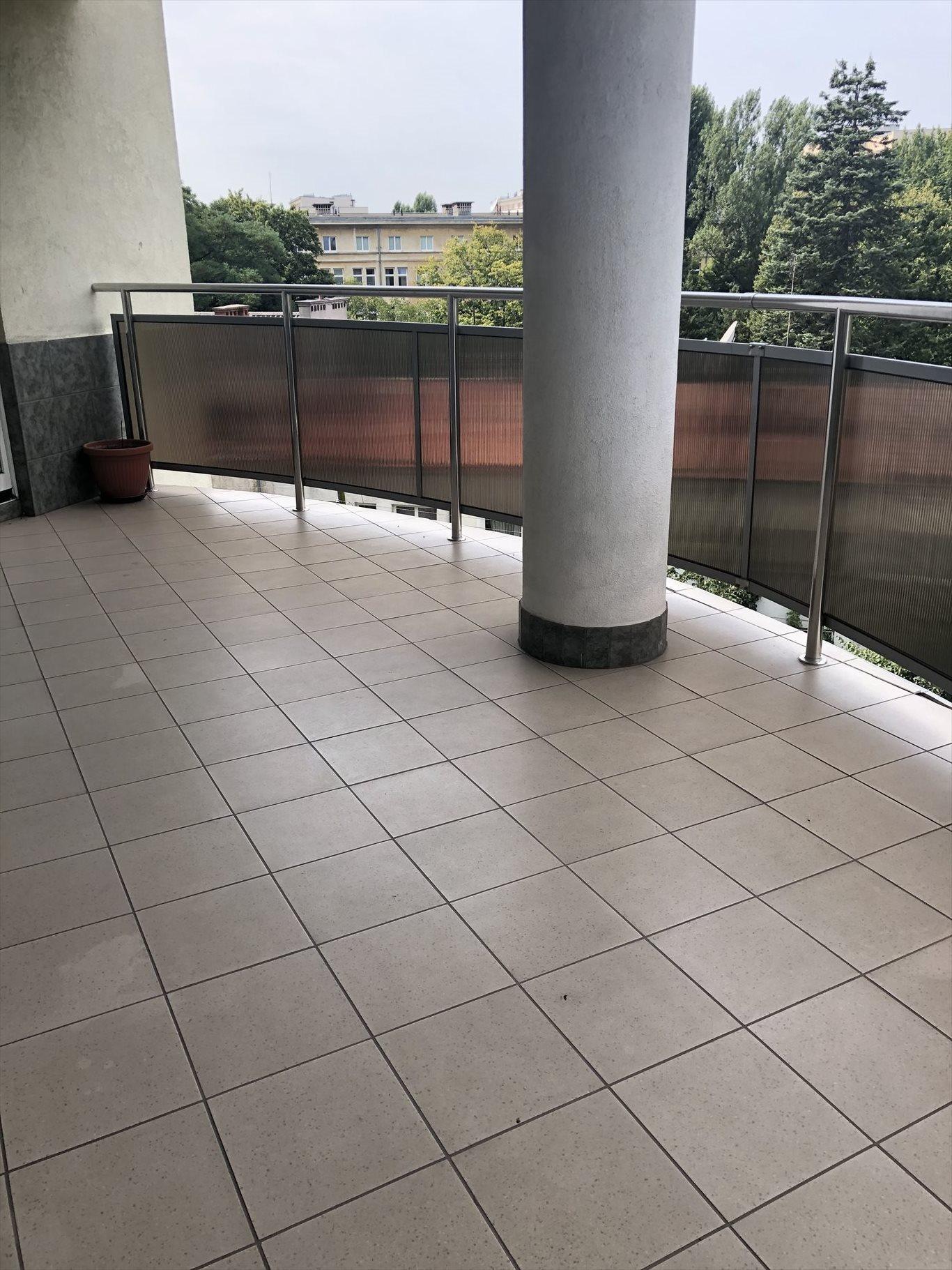 Mieszkanie czteropokojowe  na wynajem Warszawa, Mokotów, Dolny Mokotów, Wielicka 42  160m2 Foto 9