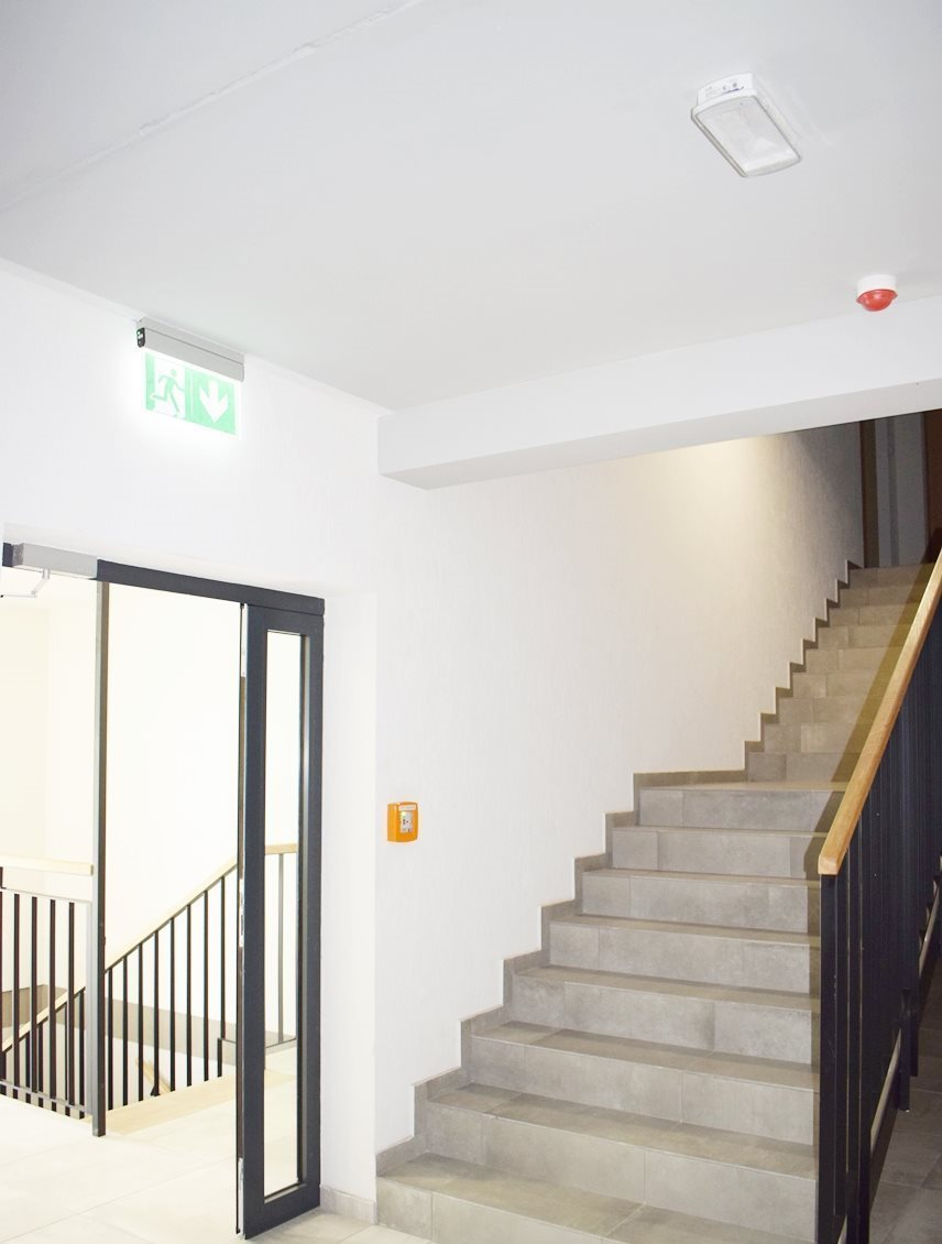 Mieszkanie trzypokojowe na sprzedaż Bielsko-Biała  69m2 Foto 14