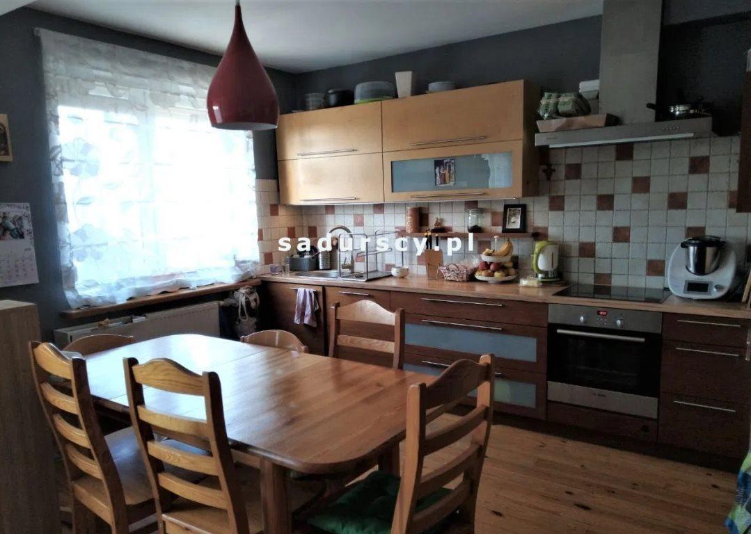 Mieszkanie trzypokojowe na sprzedaż Kraków, Podgórze, Płaszów, ks. Ignacego Stoszki  64m2 Foto 1