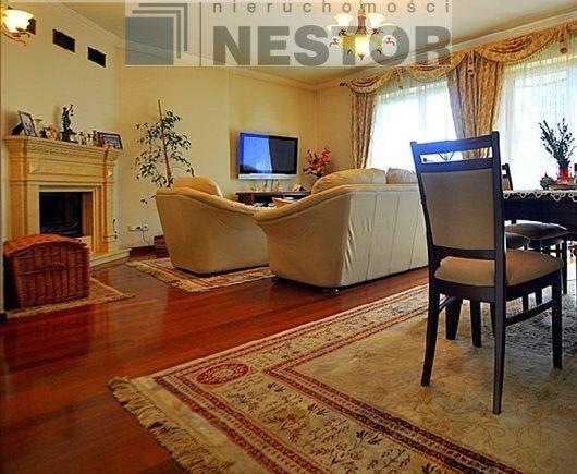 Dom na sprzedaż Warszawa, Ursynów, Pyry  306m2 Foto 1