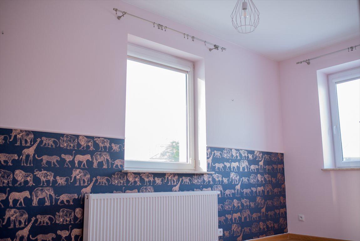 Dom na sprzedaż Warszawa, Wawer, Błota, Ogórkowa  214m2 Foto 10
