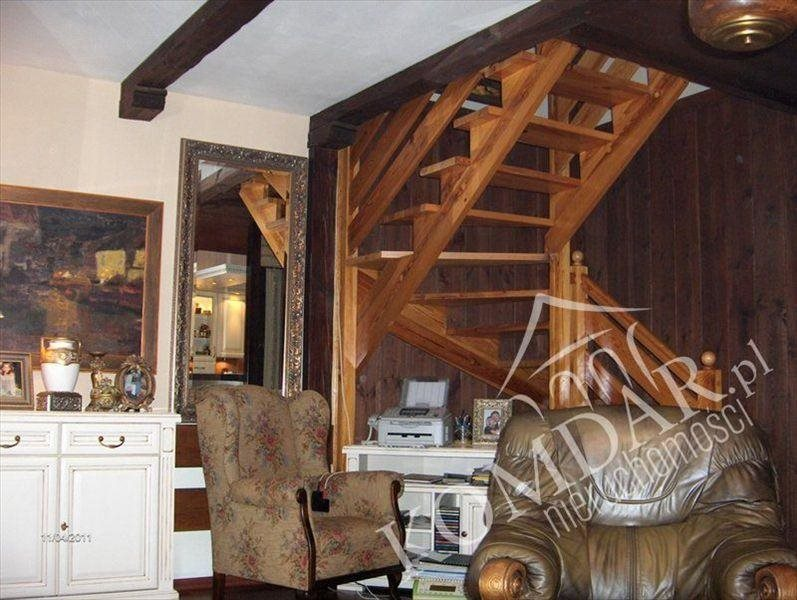 Mieszkanie trzypokojowe na sprzedaż Marki, Kosynierów  81m2 Foto 5