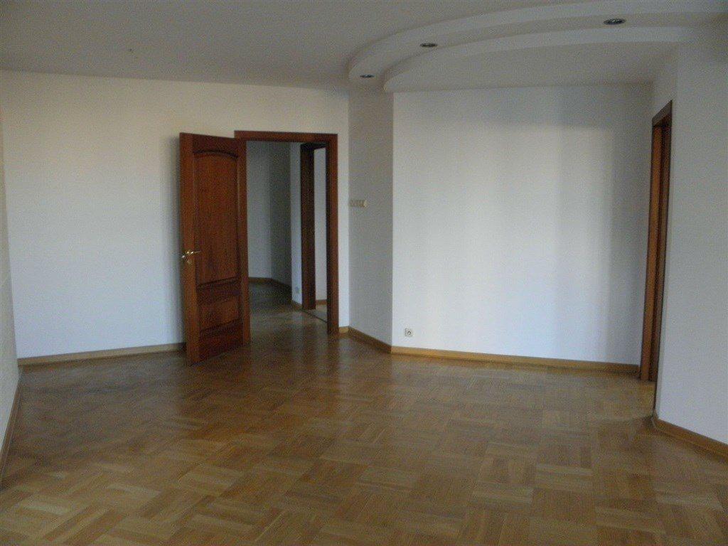 Mieszkanie czteropokojowe  na sprzedaż Warszawa, Śródmieście, Za Żelazną Bramą, Grzybowska  123m2 Foto 3