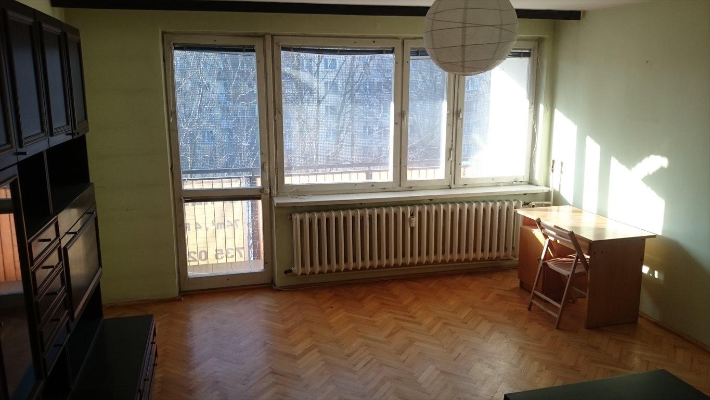 Mieszkanie czteropokojowe  na sprzedaż Warszawa, Bemowo, Jelonki, Rozłogi  75m2 Foto 4