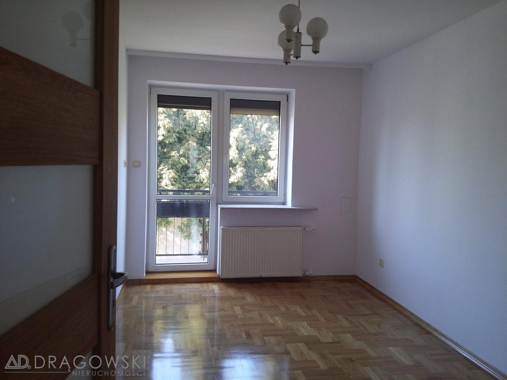 Dom na wynajem Warszawa, Praga-Południe, Saska Kępa  300m2 Foto 10